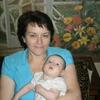 Людмила, 50, г.Никополь