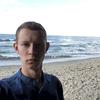 Данил, 19, г.Старый Оскол