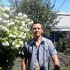 Олег, 38, г.Палласовка (Волгоградская обл.)