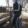 Геннадий Крылов, 77, г.Тбилисская