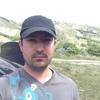 Мурад, 32, г.Сумгаит