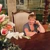 Ольга, 55, г.Burgas