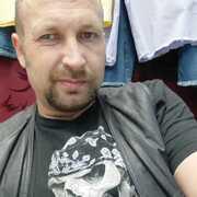 Дмитрий 37 Ижевск