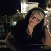 Маргарита 54 года (Дева) Петрозаводск