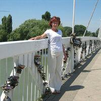 Nina, 44 года, Овен, Ангарск
