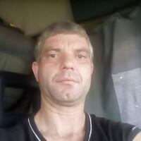 Александр, 41 год, Лев, Москва