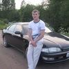 Артем, 27, г.Купавна