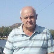 Сергей 57 Донецк