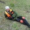 Dim, 29, г.Пятигорск