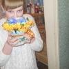 Юлия, 24, г.Балашов