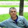 Игорь, 46, г.Комсомольск-на-Амуре