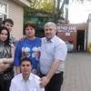 равиль, 30, г.Павлодар