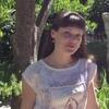 юлия, 41, г.Дмитров