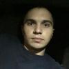 Александр, 23, г.Гагра