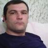Петр, 39, г.Зеленокумск