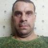 Николай, 41, г.Касли