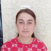 Екатерина 40 Белгород