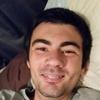 Shawn, 24, Laval