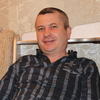 Александр, 44, г.Трехгорный