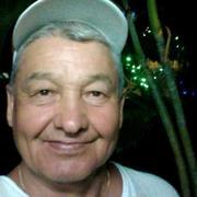 Валерий 65 Сургут