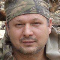 клевый, 58 лет, Водолей, Дальнегорск