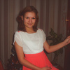 Елена, 21, г.Крупки