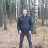Андрей Ветров Б, 46, г.Жодино