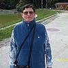 lidia, 60, г.Виченца