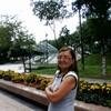 Елена, 55, г.Комсомольск-на-Амуре