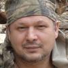 клевый, 54, г.Дальнегорск