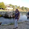 Наталья, 32, г.Умань