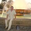 Виктор, 65, г.Бергиш-Гладбах