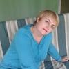Алла, 41, г.Воронеж