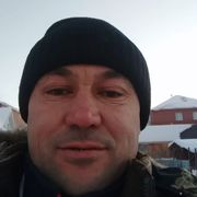 Абдулла 43 Томск
