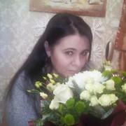 Наталья 36 Кулебаки