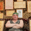 александр, 58, г.Сыктывкар