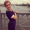 Кристина, 28, г.Лельчицы