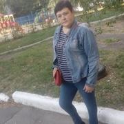 Оксана 38 Енакиево