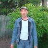 viktor, 50, Talgar