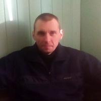 Ратибор, 46 лет, Скорпион, Екатеринбург