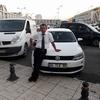 Omer, 30, г.Канны