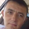 Ruslan, 42, г.Каменец-Подольский