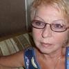 нина, 68, г.Севастополь