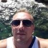 Андрей Прошин, 35, г.Лимассол
