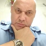 Александр 50 Рязань