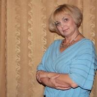 Марина иванова, 80 лет, Овен, Алапаевск