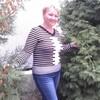 СВЕТЛАНА, 42, Харків