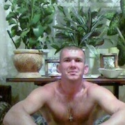 Кирилл 38 Самара