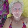 Эльвира, 45, г.Анталья