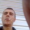 Алексей Алексеевич, 35, г.Керчь